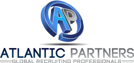 Atlantic Partners logo
