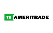 client-ameritrade