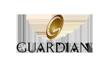 client-guardianpng