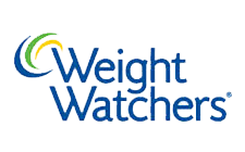 client-weightwatchers