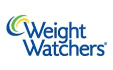client-weightwatchers
