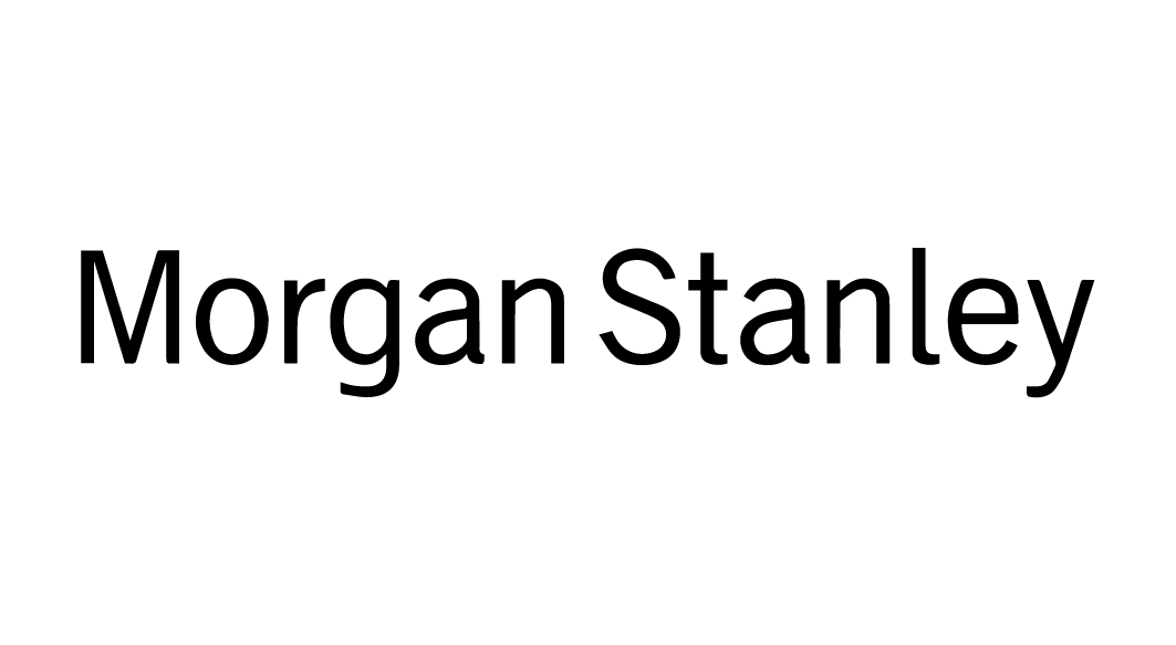 client-morgan