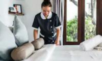 hotel housekeeper job opportunities